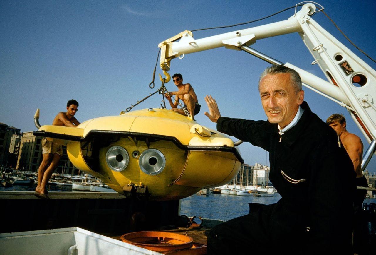 cousteau_jacques_submersible
