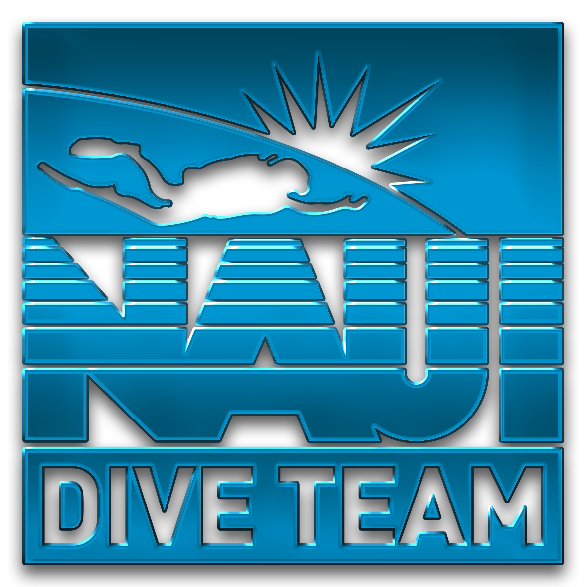 Join the NAUI DIVE TEAM on Facebook